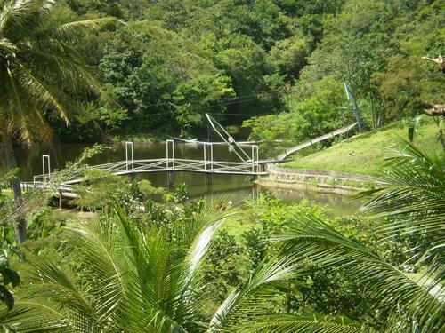 Vale do Vento Maranguape