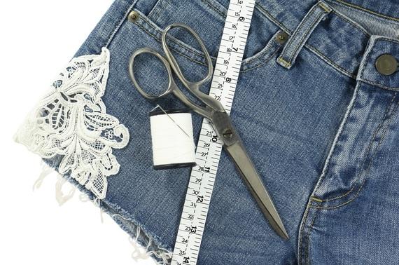 customização de roupa magnus rent acar