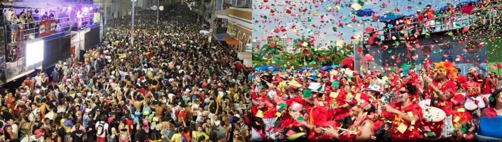 Carnaval Cearense