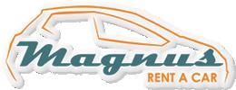 Aluguel de Carros em Fortaleza | (85) 99905-0290 | Reserve Agora