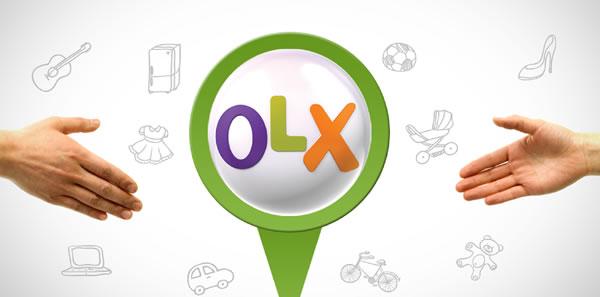 Aluguel de Carros Olx em Fortaleza